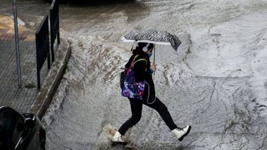 Θα έρθει τελικά στην Ελλάδα το φαινόμενο της «ψυχρής λίμνης»; -Τι προβλέπουν οι μετεωρολόγοι