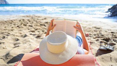 Το βιβλίο στην ΕΕ – Πόσο διαβάζουν οι Έλληνες;
