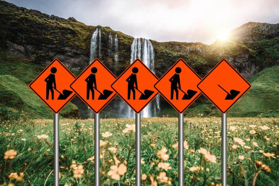 Μαθήματα από την Ισλανδία: Πώς οι ανυπότακτοι του Βορρά καθιέρωσαν την τετραήμερη εργασία