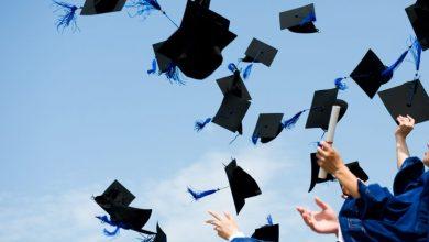 Κέντρο Κοινότητας Λευκάδας: Θέσεις με υποτροφία για συμμετοχή στα Προγράμματα Σπουδών του Ε.Α.Π.