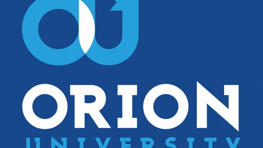 Υποτροφία Λευκάδιου Χερν 2021 από το Ναυτιλιακό Τμήμα του Orion University
