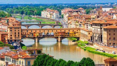 Ποιοτικό τουρισμό και όχι μαζικό θέλουν οι ευρωπαϊκές μητροπόλεις