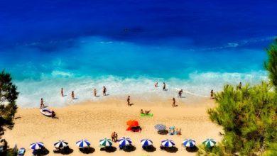 ΕΤΕ: Μετουσιώνοντας την ομορφιά της Ελλάδας σε υψηλής αξίας τουρισμό