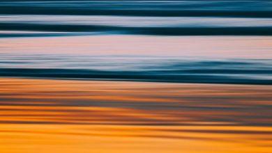 Ρίτσος: Μαζεύω ήλιο και θάλασσα για το χειμώνα