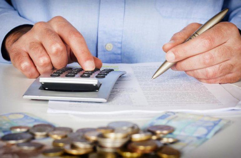 Έκτακτη ρύθμιση για βεβαιωμένες οφειλές έως 100 δόσεις στον Δήμο Λευκάδας