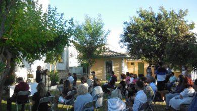 Πραγματοποιήθηκε η εκδήλωση για την 24η απονομή των Βραβείων Αργύρη