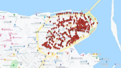 Δήμος Λευκάδας: Ξεκινά το 3ο σκέλος του προγράμματος απεντόμωσης