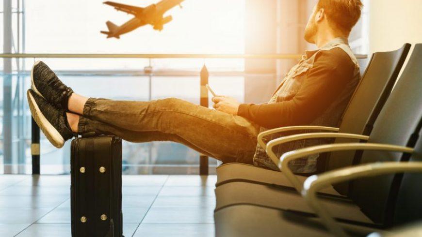 «Ταξιδιωτική νοημοσύνη»: Η νέα τάση στην τουριστική βιομηχανία που αντικαθιστά τα big data