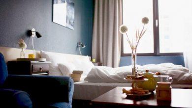 Επιχορηγήσεις για 2 ξενοδοχεία 5 αστέρων σε Αθήνα και Σκορπιό