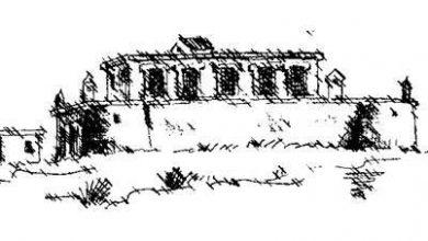 Πρόσκληση στη γενική συνέλευση των μελών του Σ.Α.Ι.Μ «Ο Μνήμων» Λευκάδας
