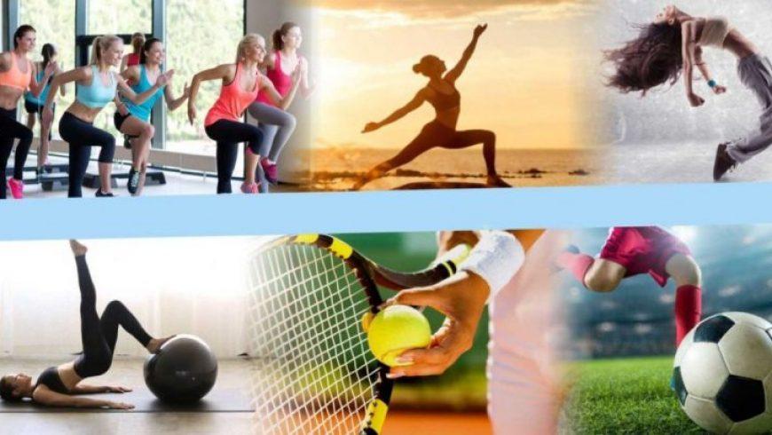 Άρχισαν οι εγγραφές για τα προγράμματα «Άθληση για Όλους» της ΔΕΠΟΚΑΛ