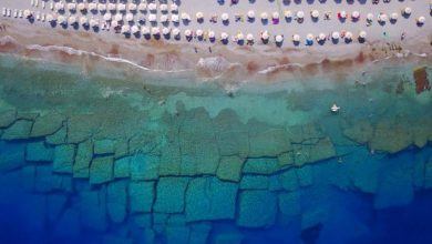 Trip stacking: Η νέα τάση στον τουρισμό