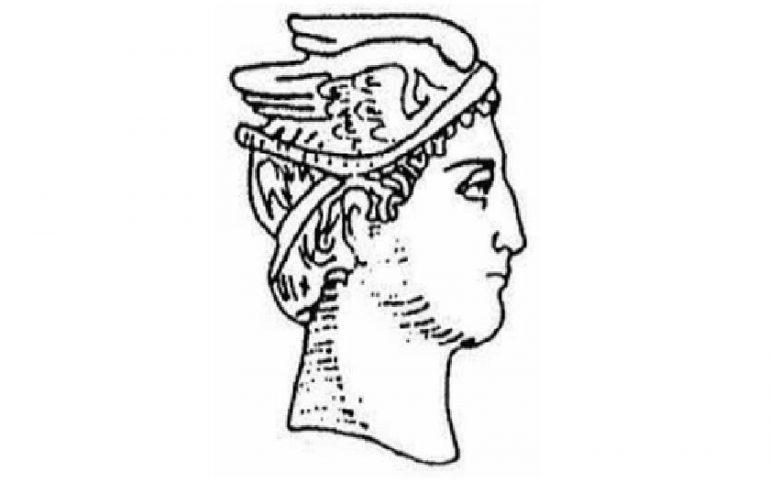 Πρόσκληση στις αρχαιρεσίες του Εμπορικού Συλλόγου Λευκάδας