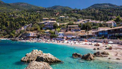 Δήμος Λευκάδας: Καθαρά τα νερά στις παραλίες του νησιού