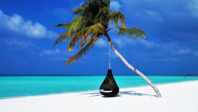 WTTC | Έρευνα: Αργή η ανάκαμψη του παγκόσμιου τουρισμού το 2021 και ίσως και το 2022 – πώς θα έλθει η απογείωση